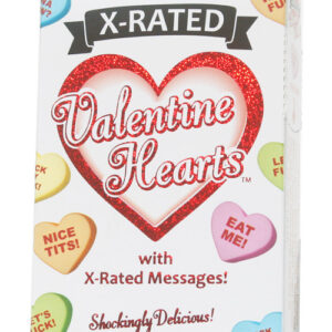 Valentines Day - Candy