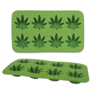 Any Party Occasion - Ice Trays