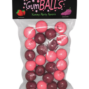 Candy & Food Products - Gum & Mints