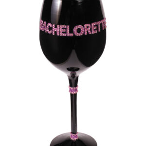 Bachelorette Party - Drinking Glasses